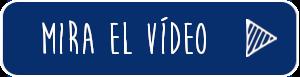 video-button-play-blu_es